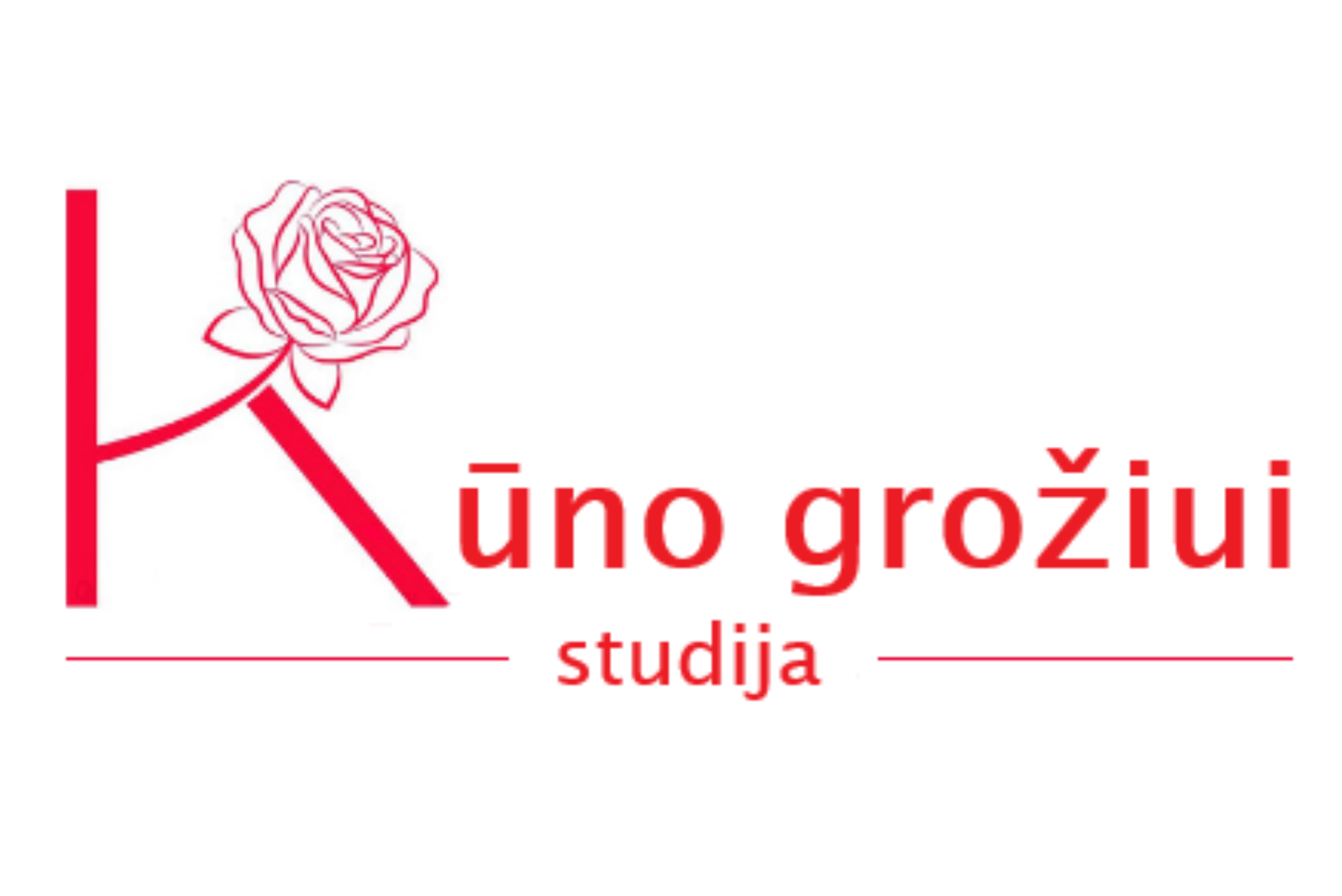 www.kunogroziui.lt